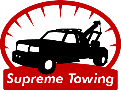 Supreme Towing